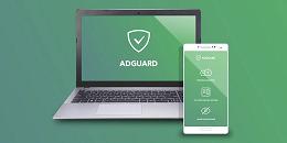 Adguard Premium Apk V3 4 64 Licence Key For Android Apklike