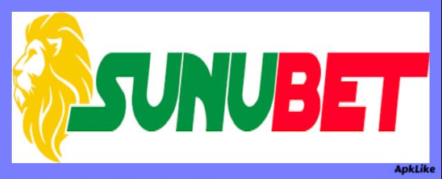 Sunbet App Download