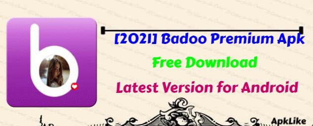 Pc gratis badoo premium Cómo activar