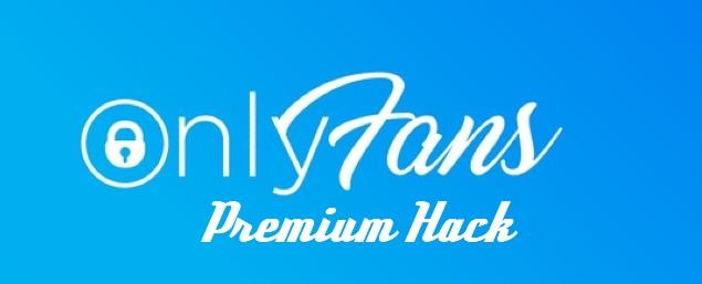 Onlyfans Premium Apk Download Latest Version For Android Apklike