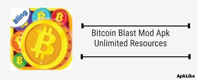 Scarica i dati scrivendovolo.it - Acquista Bitcoin MOD + per Android - scrivendovolo.it