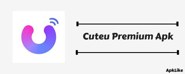 Apk premium Allcast Premium